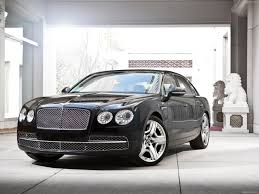 bentley silver bentley flying spur 2014 pictures information u0026 specs