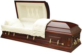caskets prices caskets online cheap caskets for sale discount coffins best
