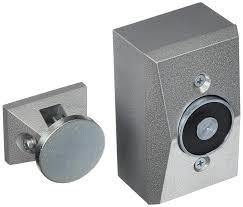amazon com edwards signaling 1508 aqn5 electromagnetic door
