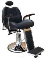 fauteuil de coiffeur equipement 2ememain be