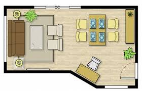 Home Decor Planner Home Design Ideas - Living room design tools