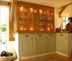Microwave Kitchen Cabinet Kitchen Over The Range Microwave Shelf Kitchen Pantry With