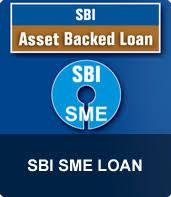 Sbi Online Help Desk Contact Us Sbi Corporate Website