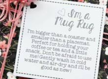 Tag Rugs Sewing Archives Crafting News
