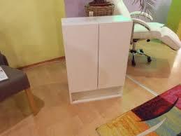badezimmer ausstellungsstücke hängeschrank gusto masse b t h 60 25 86 cm neu ausstellungsstück