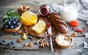 breakfast in biarritz hd wallpapers widescreen 2560x1600