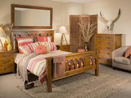 bedroom furniture stunning ashley furniture bedroom sets king