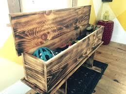 shoe cubby storage bench entryway shoe storage bench shoe storage