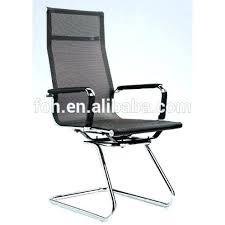 chaise bureau moderne chaise bureau moderne chaise bureau moderne haut dos chaise pour