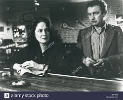 when a stranger calls 1979 colleen dewhurst tony beckley wasc