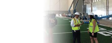 ttu resume builder facilities planning construction texas tech university system texas tech inspires athletes with multi million dollar baby