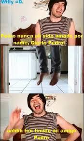 Pedro Meme - images2 memedroid com images uploaded28 5202f21424