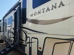 Texas travel keys images 4ydf37327h4703457 2017 beige keys montana on sale in tx JPG