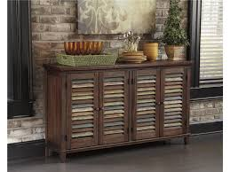 Dining Room Buffets And Servers by Amazon Com Ashley Furniture Signature Design Mestler Dining