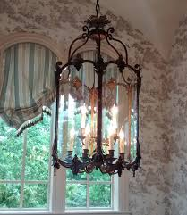 Chandelier Removal Specialty Cleaning Linden Cleaning Service