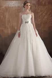 tb dress tbdress wedding dress wedding dresses wedding ideas and inspirations