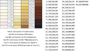 jovian color picker page 7
