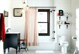 black white and bathroom decorating ideas and black bathroom decorating ideas bartarin site