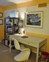 Home Interior Design Blog Interior Design Blog By Khl Design Studio Home Office U2013 How To