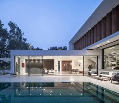 modern mediterranean house home design mediterranean style homes nurani