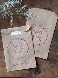 lottery ticket wedding favors custom lottery ticket favor bags lottery ticket holders
