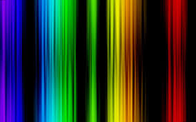 random bars colorful background wallpapers colorful background
