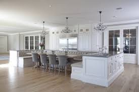 kitchen island with built in seating lovely perfect home