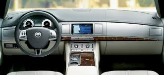 lexus is 250 opinie top 50 luxury car interior designs