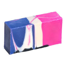 amazon com goat milk soap bar with lemongrass sage oil