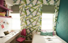 Space Saving Bedroom Ideas For Teenagers by Bedroom Inspiring Teenage Bedroom Designs For Your Home
