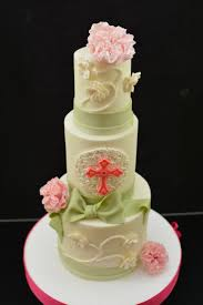 97 best holly communion cakes images on pinterest first