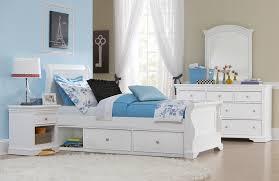 bedroom furniture kids2teen bedrooms