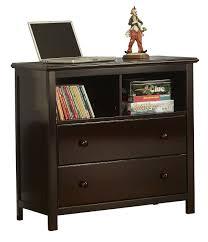 sorelle 2 drawer dresser combo reviews wayfair