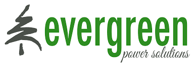 Reliant Power Outage Map Emergency U0026 Power Outage Information Evergreen Power Solutions