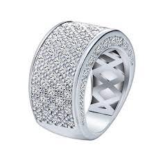 girls stone rings images Best of diamond ring for girl jpg