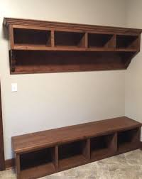 Laundry Sorter Cabinet Custom Utility And Laundry Room Cabinets Charles R Bailey