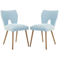 safavieh dining room chairs gkdes com