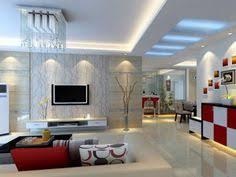 Fall Ceiling Designs For Living Room Modern False Ceiling For Living Room Designs House