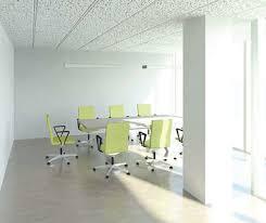 Vitra Design Museum Interior Vitra Design Museum On Pratt Portfolios