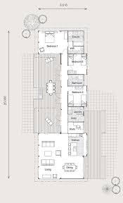 Create Make Your Own House Floor Plan Interior Design Rukle by 149 Best House Plan Images On Pinterest Architecture House