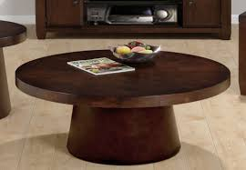 Cool Coffee Table by Positiveemotions Wood Coffee Table Set Tags Coffee Table Ashley