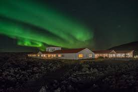 best place to watch the northern lights in canada t holland best places to watch northern lights in northern hemisphere