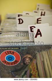 Photo Albums For Sale Albums Stock Photos U0026 Albums Stock Images Alamy