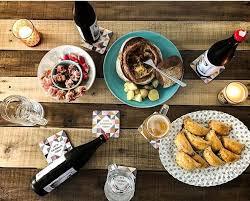 cours de cuisine nevers l assiette d arthur et alex à nevers ventes privées et réduction