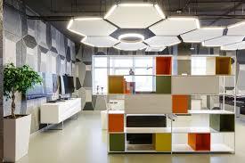 inside ok ru u0027s stylish saint petersburg office officelovin u0027