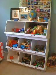 Toy Storage Ideas 123 Best Kids Toy Storage Ideas Images On Pinterest Children
