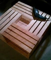 coffee table cost make a coffee table out of door cost to making from pallets img