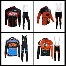 motocross jerseys canada ktm road cycling jersey promotion shop for promotional ktm road