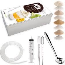 cadeaux cuisine idée cadeau de noël 1 le kit de cuisine moléculaire sibo sibon