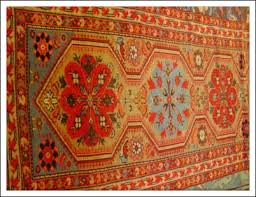Oriental Rugs Washington Dc About Oriental Rugs Carpets Washington Dc Nazarian Brothers